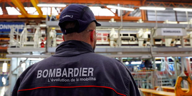 bombardier-is-cutting-7500-jobs-through-2018