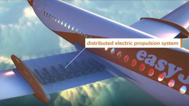 izijet-avion-elektricen1