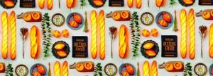Лебот како мотив за совршени светилки