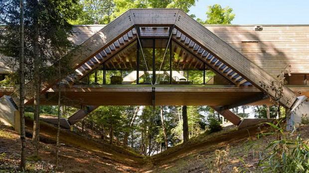 куќа мост (7)