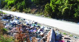 Градежниот отпад како градежен материјал
