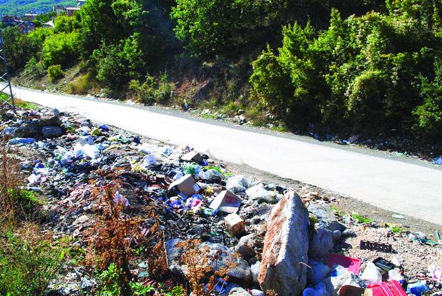 градежен отпад како материјал_01