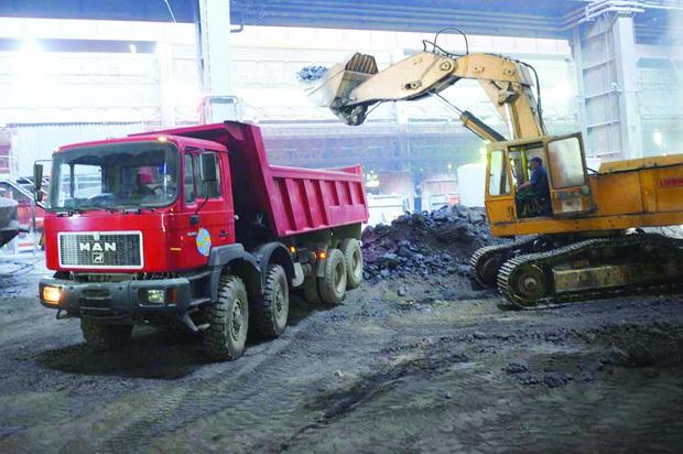 градежен отпад како материјал_09
