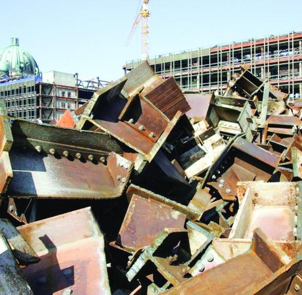 градежен отпад како материјал_14