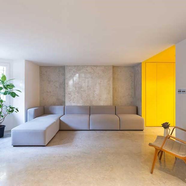 жолта кујна (4)