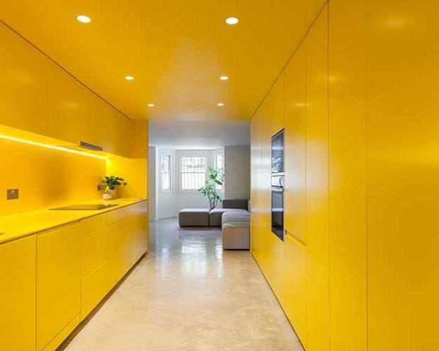 жолта кујна (5)