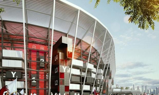катар стадион (1)