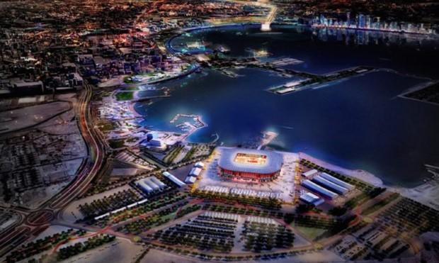 катар стадион (3)