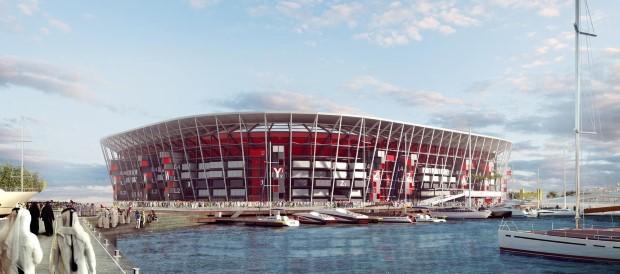 катар стадион (4)