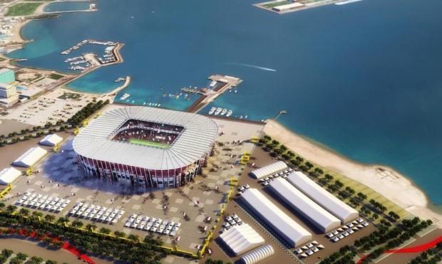 катар стадион (5)