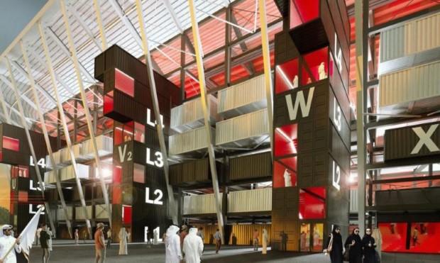 катар стадион (6)