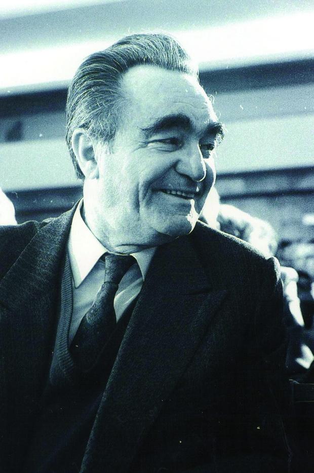 01 B. Pesic, 1985