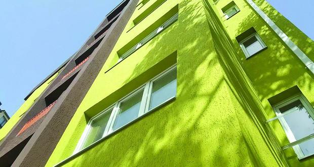 Грешките со прозорците се клучни за удобноста  здравјето и трошоците