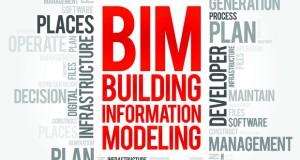 БИМ – Револуција во комуникацијата во градежната индустрија