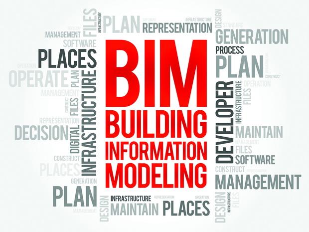 BIM-Levels-of-Development-Kelar-Pacific