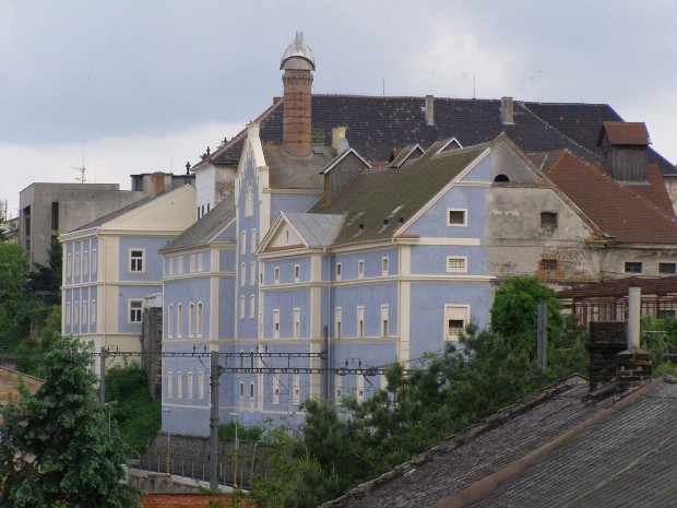 Castle_and_brewery_in_Kolín_2