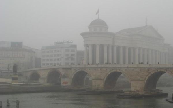 Skopje-zagaduvane