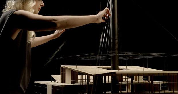 """Oтворање на Проектот """"Нада"""" на авторката Јасмина Цибиќ."""