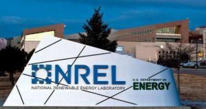 Нови антикорозивни премази за концентрираните соларни централи