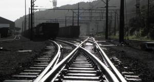 Ќе се гради железничка пруга од Кичево до албанскиот град Лин
