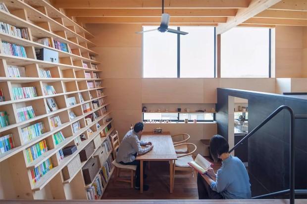 јапонија книги (2)