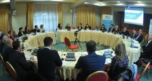 Домување и енергетска ефикасност во Македонија