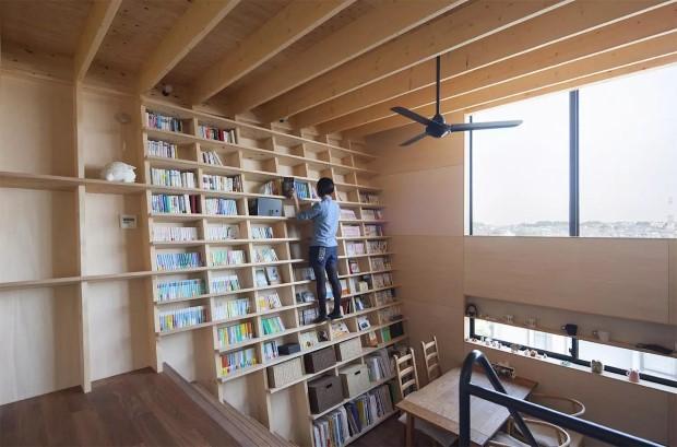 јапонија книги (5)