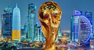 Катар 2022: Најодржливото Светско фудбалско првенство
