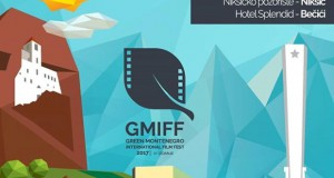 Green Montenegro International Film Fest