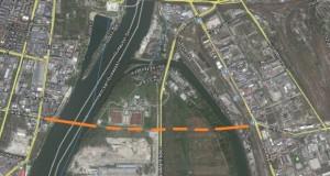 Будимпешта ќе добие нов мост преку Дунав