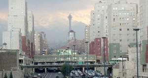 Поради загадениот воздух затворени училишта во Иран