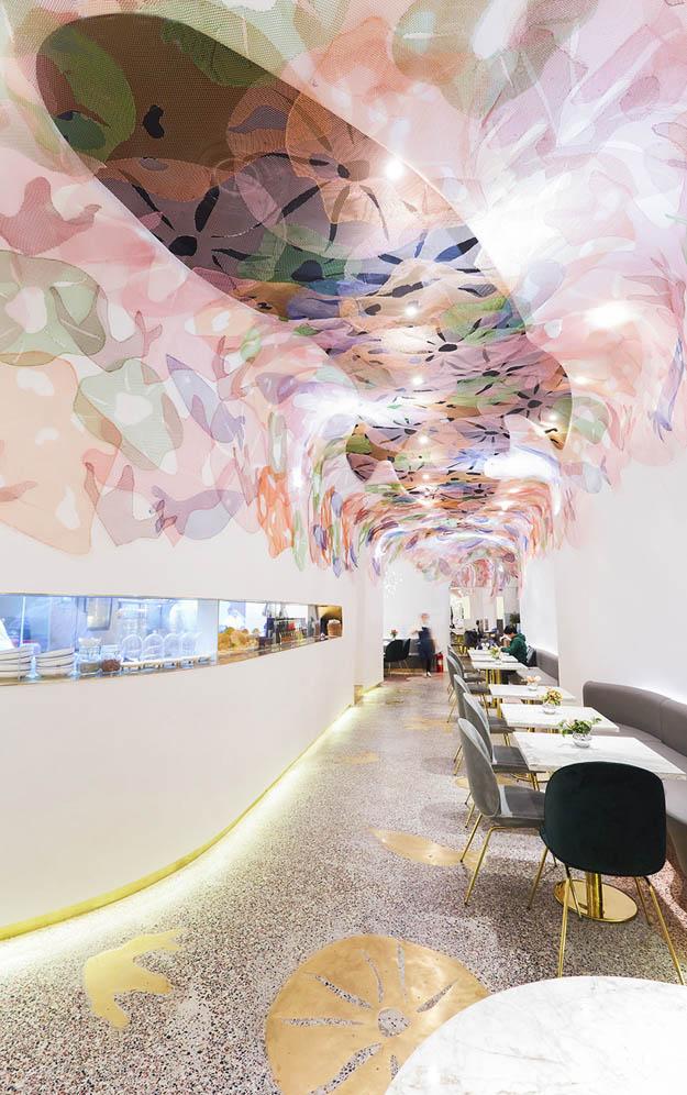 пекинг ресторан (2)