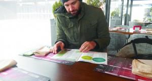 Шпанија со децении го надградува системот за селекција на отпад