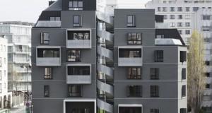 Архитектурата е многу повеќе од создавање засолништа