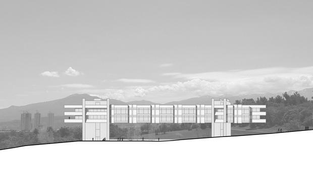fasada sever (1)