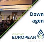 Меѓународна гасна конференција во Виена