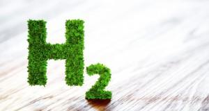 """Ќе се гради најголемата европска фабрика за водород, со """"зелена"""" технологија"""