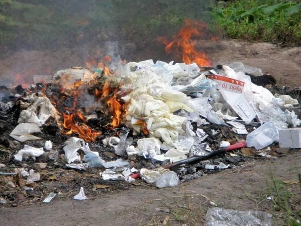 palenje-otpad-701x526