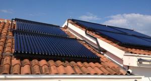 """""""Еко-живот"""" со акција за обезбедување соларни колектори за ранливи категории"""