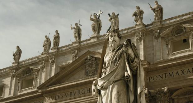 Ватикан го најави своето прво учество на Венециско архитектонско биенале