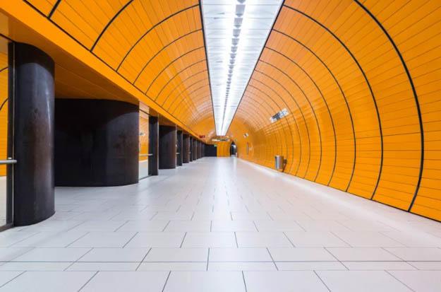 подземни железници (1)