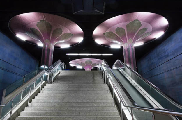 подземни железници (11)