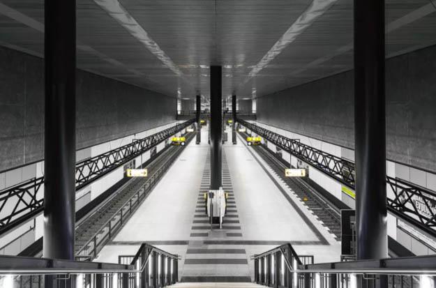 подземни железници (14)