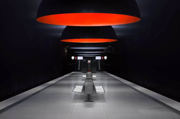 подземни железници (15)