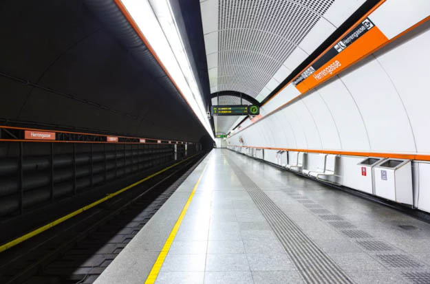 подземни железници (4)