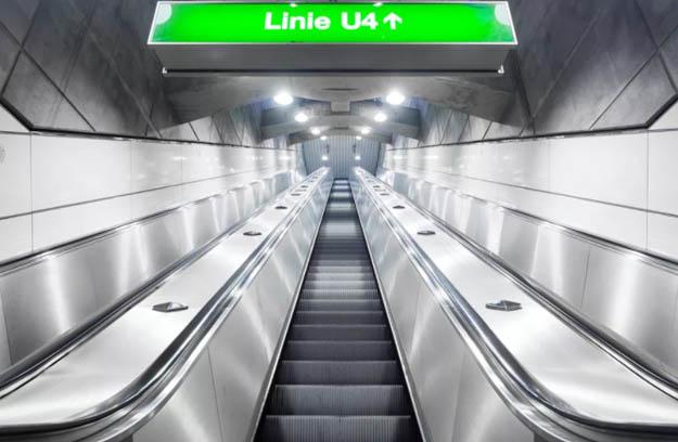 подземни железници (8)