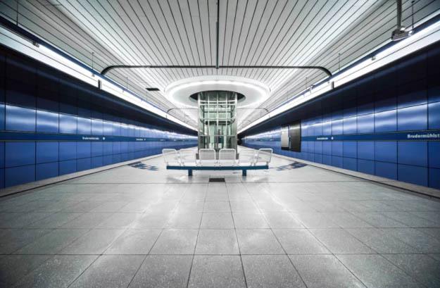 подземни железници (9)