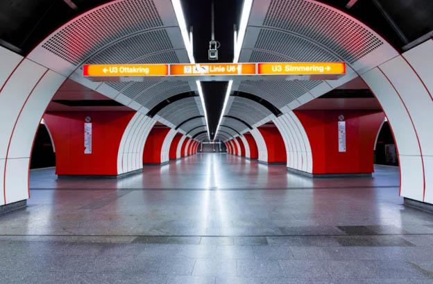 подземни железници (12)
