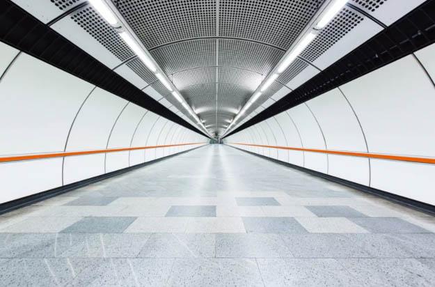 подземни железници (13)