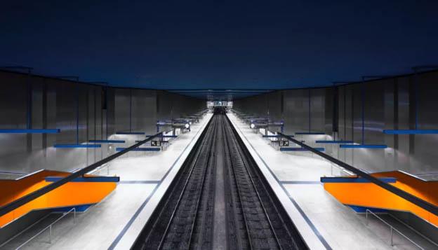 подземни железници (16)